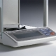 gh-252-analytical-balance-zoom