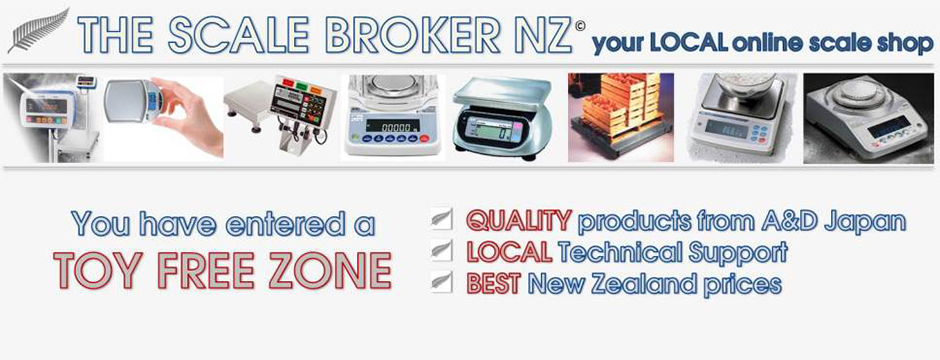 Scale broker NZ main