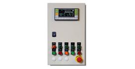 AD-4402 Intelligent Control Cabinet