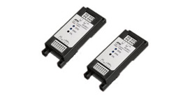 AD-4541 Industrial Weight Signal Conditioner - Only $620 (ex GST)!