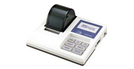 AD-8121 Statistical Printer