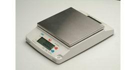 Official Postal scale A&D AP30i