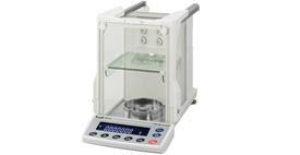 BM Professional Micro & Semi Micro Balances