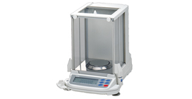 GR Professional Analytical Balances