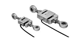 LC-1205 Tension / Compression Load Cell