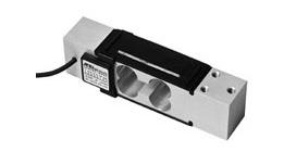 LC-4102 Aluminium Single Point Load Cell