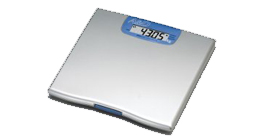 UC-321 Professional Digital Health Scale - from only $355!