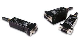 Sena Industrial Bluetooth Serial Adaptors