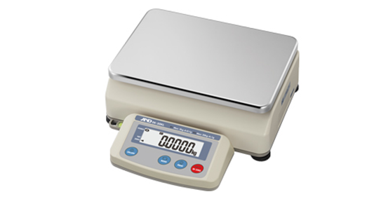 9d46a3f038c7 Industrial & Warehouse Scales | The Scale Broker