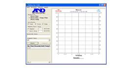 WinCT Viscosity Software
