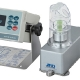 ad-4212b-pt-pipette-accuracy-tester