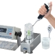 ad-4212t-pipette-accuracy-tester-user