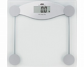 wellbeing-scale